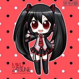 ZatsuneMiku's avatar