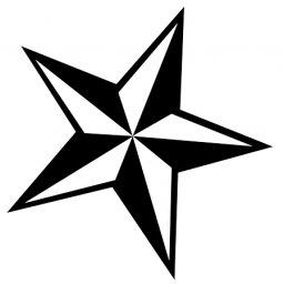ajduke961's avatar
