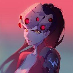 SinSiXX's avatar