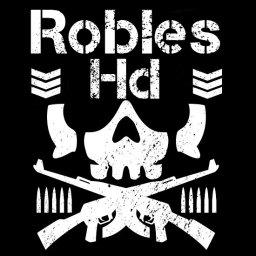 RoblesHd's avatar