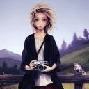 Hulan's avatar