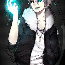 tomissich50's avatar