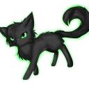 NightcoreStar's avatar