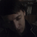 kdepriest6623's avatar