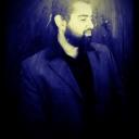 alteni's avatar