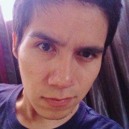 angel23's avatar