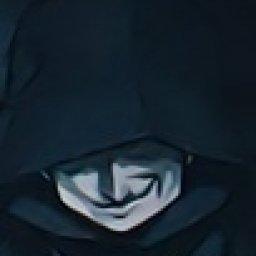 Bli9ht's avatar