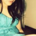 marispaula97's avatar