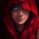 elura74's avatar