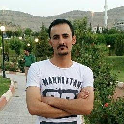 AhmedQado's avatar