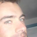kallyn's avatar
