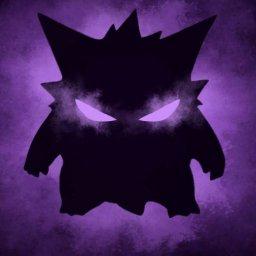 LivShipper's avatar