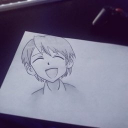 AsunaYuuki's avatar