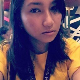 SarahJruales's avatar