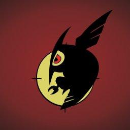 Tenshi14's avatar