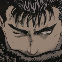 rancorage's avatar