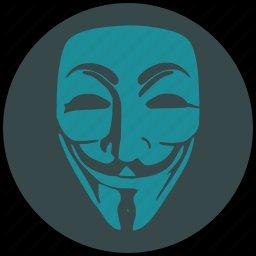 admacdon13's avatar