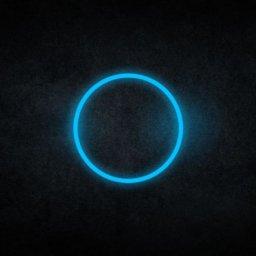 samstark's avatar