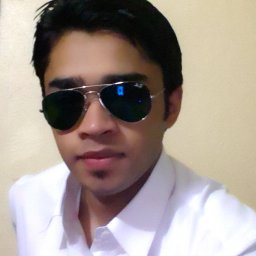Mihzam27's avatar