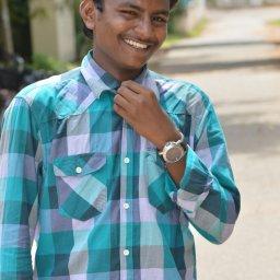 vinithkumar's avatar