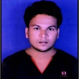 punit7943's avatar