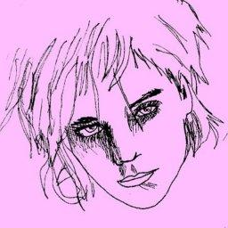 nilvon's avatar