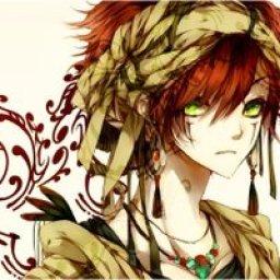 Malene's avatar