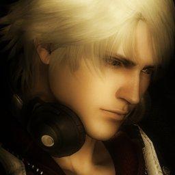 NeroAngelo96's avatar