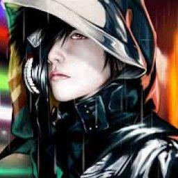 rendhell18's avatar