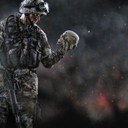 Soldier9478's avatar