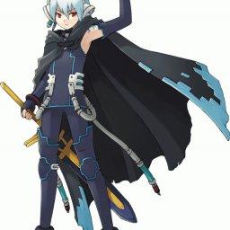 katiecat09109's avatar