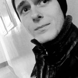 Garrett1996's avatar