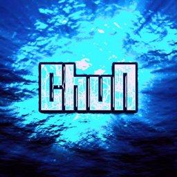 ChunChunWong's avatar