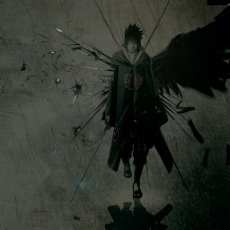 Devil1907's avatar