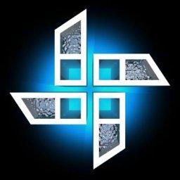 maromero3d's avatar