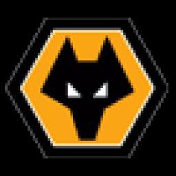 mandoking1's avatar