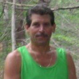 EddieSpadaro's avatar
