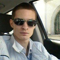 mariancristianionescu's avatar