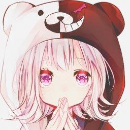 AyameIko's avatar