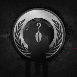 nonprophet's avatar