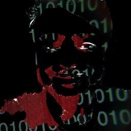 arpitagr's avatar
