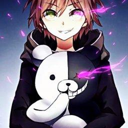 ZeroInsanity's avatar