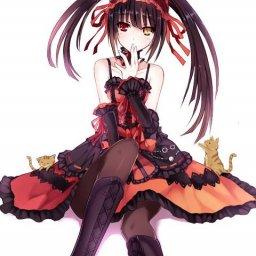 KrulTepez's avatar