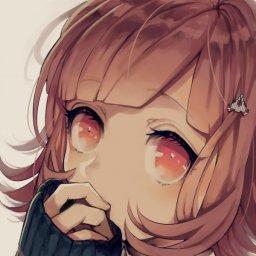 Vayra's avatar