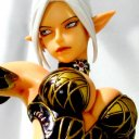CandySweetPoison's avatar