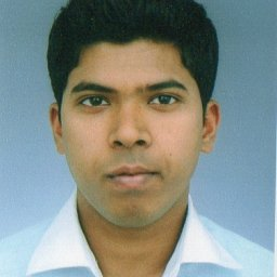 mdarshad's avatar