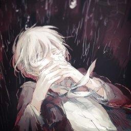 elfriede's avatar