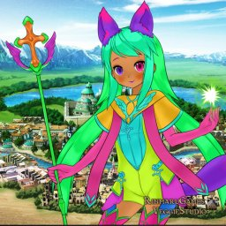 missmermade's avatar