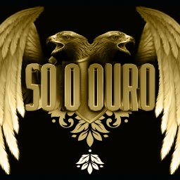 Lauro's avatar