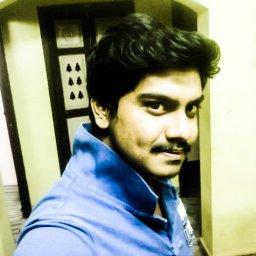 Vekesh's avatar